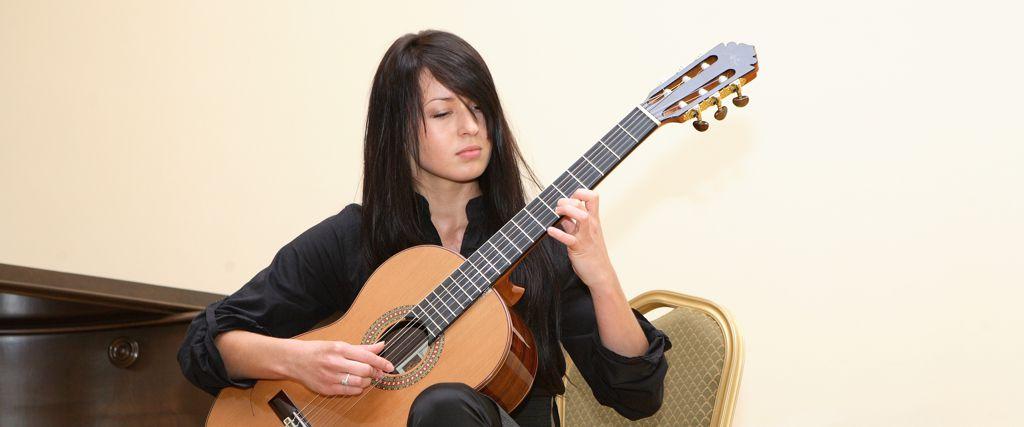 Szkoła Muzyczna II st. Towarzystwa Muzycznego w Jarosławiu